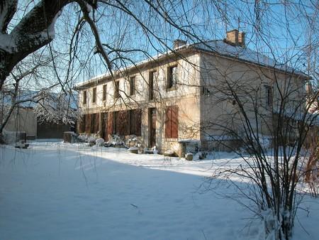 neige-janvier-2003