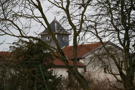village-oct-2007