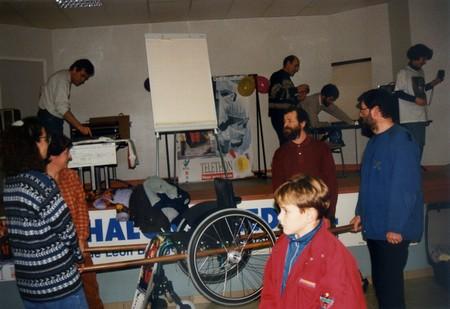 telethon-1996-faureuil-porte-pendnt-24-heuress